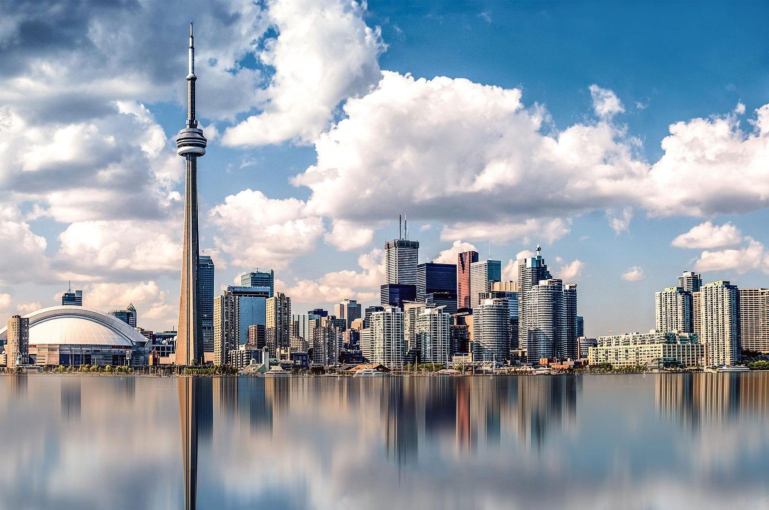 Location-TorontoCanada